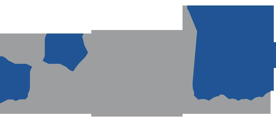 Reformas y construcciones en Pamplona y Navarra